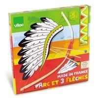 Kreativt legetøj der udfordrer dit 6-10 årige barns fantasi →