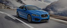 Best quality secondhand Jaguar engines for sale at cheapest online rates For more detail:https://www.enginefitters.co.uk/make/jaguar/engines
