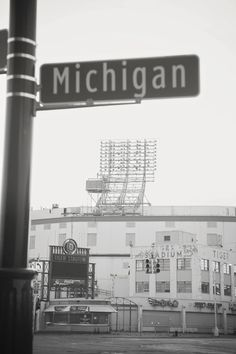 "Detroit's original Tiger Stadium. My first baseball game was seen here. I also did a photoshoot here for Sporting News through work when Detroit was named ""Best Sports City"" in 1998. ~cdesign007"