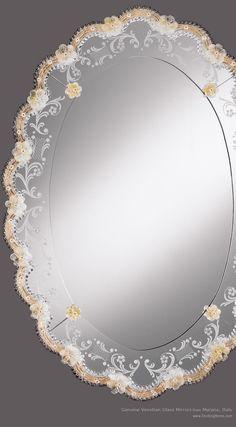 505 Best Venetian Glass Images Venetian Glass Murano