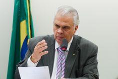 """BLOG ÁLVARO NEVES """"O ETERNO APRENDIZ"""" : CONSELHO DE ÉTICA INSTAURA PROCESSO CONTRA BOLSONA..."""