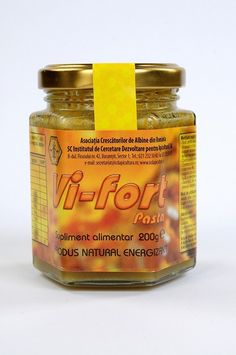 Pasta, Metabolism, Natural Remedies, Honey, Food, Vitamin C, Essen, Meals, Natural Home Remedies