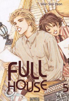Windows Phone, Full House, Shoujo, Princess Zelda, Manga, Anime, Fictional Characters, Youtube, Future Tense