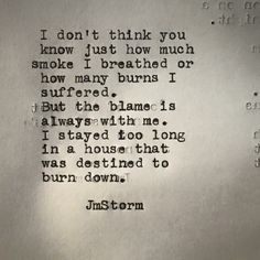 Poem Quotes, True Quotes, Qoutes, Pretty Words, Beautiful Words, Jm Storm Quotes, Longing Quotes, Healing Words, Relationship Quotes
