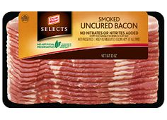 077782003932 besides Fun Doll Finds Mountain Dew And Hershey Syrup Lip Balms likewise Ham Peas Cheese Pasta Salad as well 2225 Hot Dogs Bacon Sausage as well Cotto Salami. on oscar mayer canadian bacon