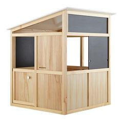 Bungalow Play Home (Ltd. Edition) #NodWishlistSweeps