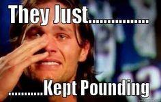 Haha. @Carolina Panthers love it!!!