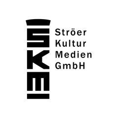 Ströer Kulturmedien GmbH Logo
