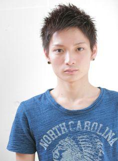 クールボウズ 【Lanai】 http://beautynavi.woman.excite.co.jp/salon/26666 ≪ #menshair #menshairstyle・メンズ・ヘアスタイル・髪形・髪型≫