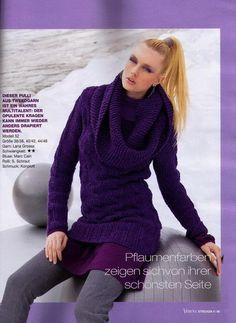 Verena Winter - №4 - 2008