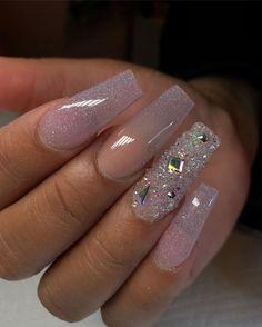 Daily Nail, Nail Supply, Fabulous Nails, Nail Tutorials, Pin Image, Nails On Fleek, Nail Colors, Nail Designs, Nail Polish