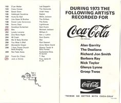 LM Radio 1973