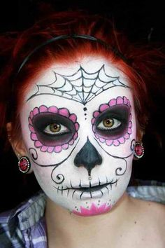 11982e40-smush-50Halloween-Best-Calaveras-Makeup-Sugar-Skull-Ideas-for-Women_02