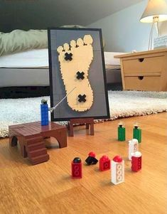15 Hilarious Lego Memes We all Can Relate Too, And Laugh At! Really Funny Memes, Stupid Funny Memes, Funny Relatable Memes, Haha Funny, Funny Stuff, Funny Drunk, 9gag Funny, Top Funny, Funny Texts