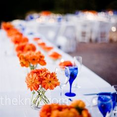 Google Image Result for http://media.theknot.com/ImageStage/Objects/0003/0075483/Image475x475.jpg