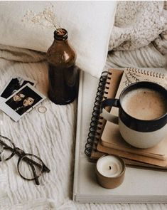 The art of slow living, window sill styling, flatlay ideas.