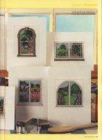 "Gallery.ru / WhiteAngel - álbum ""ponto Cartão Cruz Loja 61"""