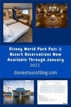 Disney World Park Pass Disney World News, Disney World Hotels, Disney World Parks, Walt Disney World Vacations, Disney World Tips And Tricks, Disney World Vacation Packages, Disney World Tickets, Disney Vacation Club, Disney World Reservations