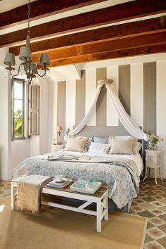 Romantisches Hotel Villa Station, Ses Salines, Spanien | Escapio