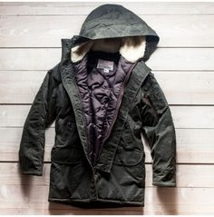 Canada Goose expedition parka outlet price - ������ܧ� Spiewak N3B Snorkel Parka Navy | Style | Pinterest | Parkas ...