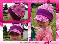 http://mopseltrine.blogspot.de/2014/08/neues-freebook-schirmbeanie-ines.html?m=1