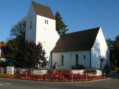 Bad Waldsee-Gaisbeuren (Ravensburg) BW DE