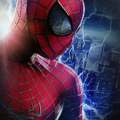 Marvel Studios Joins Forces With Sony Pictures To Produce Next Spider-Man Film