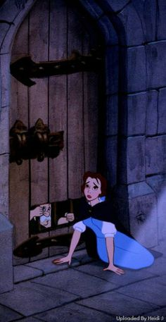 Belle Beauty and the Beast Walt Disney Animation, Animation Film, Disney Pixar, Disney And More, Disney Love, Disney Magic, Beauty And The Best, Belle Beauty And The Beast, Tale As Old As Time