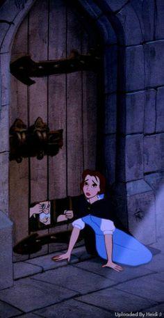 Belle Beauty and the Beast Walt Disney Animation, Animation Film, Disney Pixar, Beauty And The Best, Belle Beauty And The Beast, Disney Love, Disney Magic, Ghibli, Studios