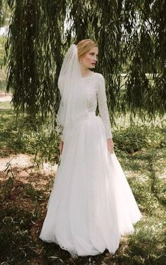 Manderley Top Stunning New Arrival Dress