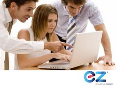How does an online cash advance work image 1