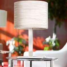 Bordlampe modell NEO.   #lampe #bordlampe #interior #interiør #interiormirame #interiørmirame #design #oslo #transparent #interiørpånett #nettbutikk #mirameinteriørogdesign #gemma
