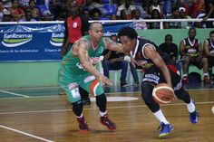 Chola y Juan Pablo Duarte abren este viernes el telón del basket romanense
