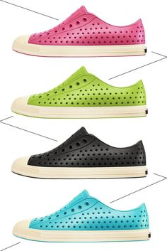 native-shoes-chaussures-plastique-miss-zaza-01