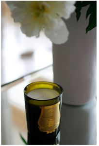 Cire Trudon: Scented Candles, Home Fragrances Scented Candles, Candle Jars, Spring Usa, Wonderful Picture, Home Fragrances, Home Accessories, Wax, Old Things, In This Moment