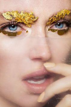 PLEXIGLASS by Valentina De Meo