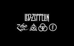 Led Zeppelin | Led Zeppelin I
