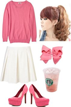"""""""Paris <3"""" by lillyrenee on Polyvore"""