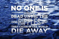 Amazing Quotes: Quotes About Life And Death