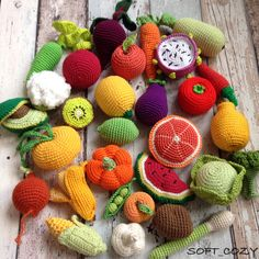 http://www.livemaster.ru/mariyakom?view=profile fruit фруктово-овощной набор