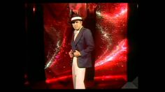 Adriano Celentano - Don't play that song (HD)