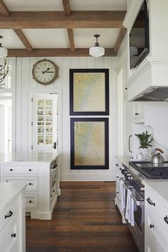 Cottage Kitchens, Home Kitchens, Joanna Gaines, Abilene Texas, Kitchen Decor,  Kitchen