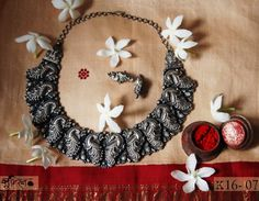 Soumeiran Kaumudi Pinned by Sujayita