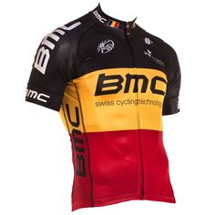 @bmcproteam #BelgianChampion #CyclingJersey front, for 2016 Champion, @philippe_gilbert_  _________________  #TheCyclingJerseys | #CyclingJerseys | #CyclingKit | #CyclingKits | #BikeKit | #BikeKits | #RoadCycling | #Cycling | #CyclingStyle | #TeamKit  #LeTour | #Giro | #LaVuelta | #UCI | #BMC | #BMCProTeam | #PhilippeGilbert