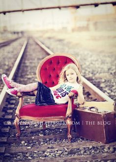 Senior Picture Outfits For Girls | ... Photographer Website or San Antonio Senior Photographer Website