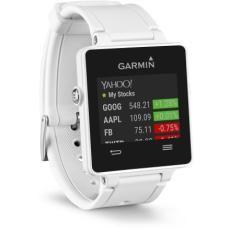 Garmin vivoactive GPS Multisport Watch