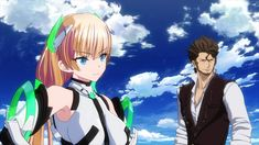 expelled from paradise Expelled From Paradise, Space Anime, Alien Planet, Anime Reviews, Animation Film, The Incredibles, Backgrounds, Fox, Manga