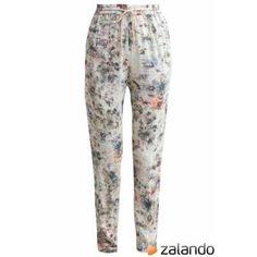 Minus ANNAMAI Trousers summer #pants #sunny #covetme