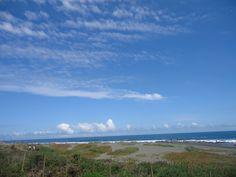 Playa Hermosa, Pichilemu