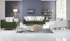 Hellas Koltuk Takımı  Tarz Mobilya | Evinizin Yeni Tarzı '' O '' www.tarzmobilya.com ☎ 0216 443 0 445 Whatsapp:+90 532 722 47 57 #koltuktakımı #koltuktakimi #tarz #tarzmobilya #mobilya #mobilyatarz #furniture #interior #home #ev #dekorasyon #şık #işlevsel #sağlam #tasarım #konforlu #livingroom #salon #dizayn #modern #photooftheday #istanbul #berjer #rahat #salontakimi #kanepe #interior #mobilyadekorasyon #modern